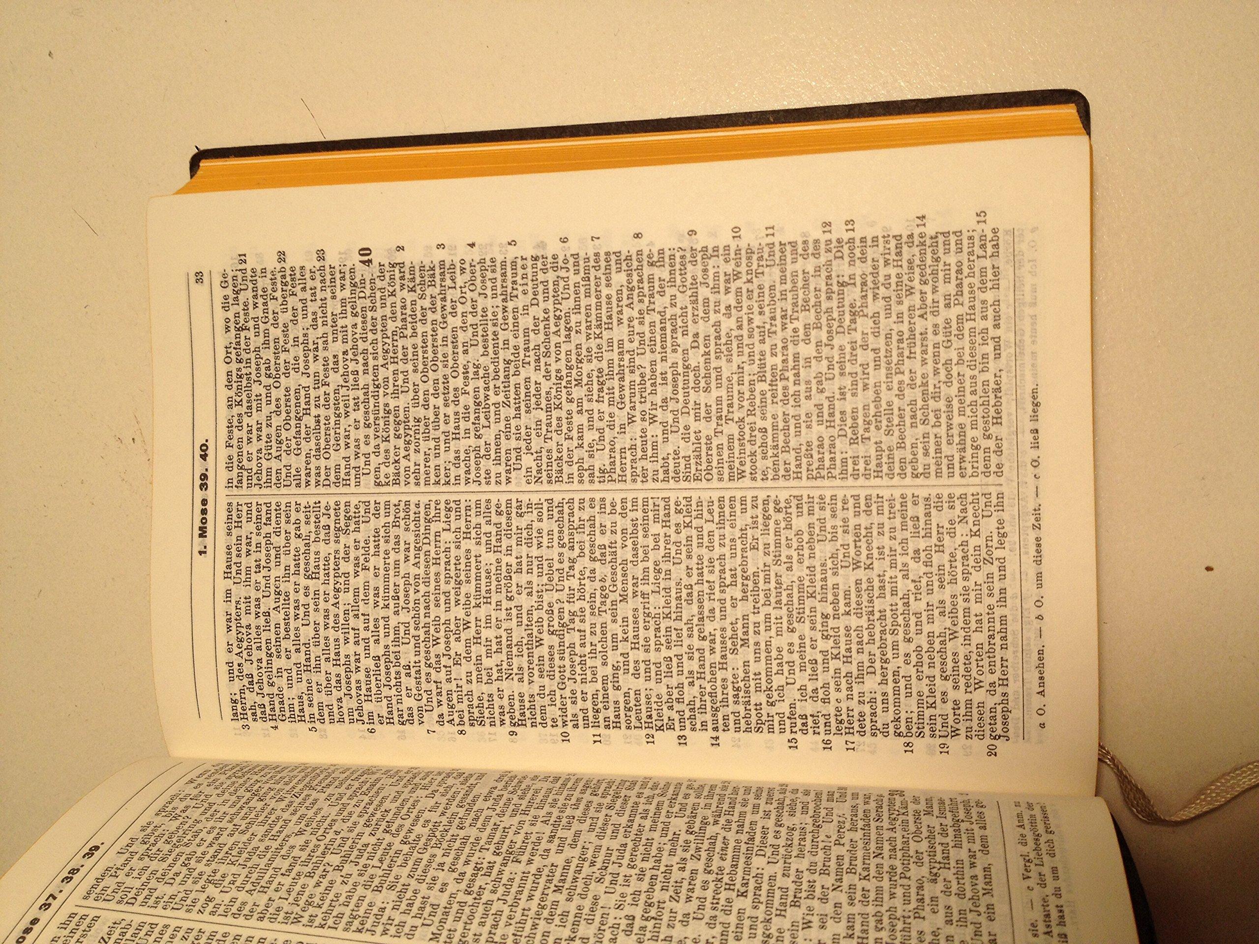 ELBERFELDER BIBEL UNREVIDIERT EPUB DOWNLOAD