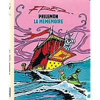 Philémon, tome 11 : La Mememoire