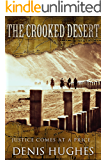 The Crooked Desert