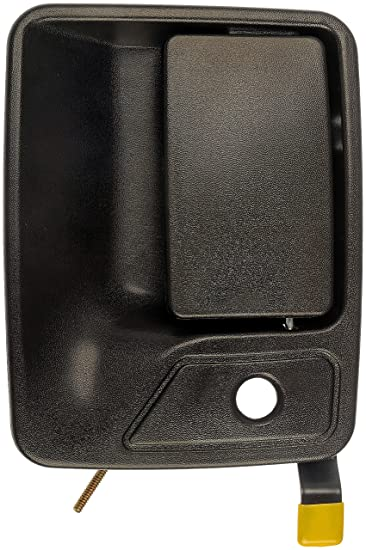 Amazoncom Dorman 79306 Ford Front Driver Side Replacement