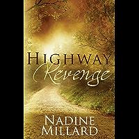 Highway Revenge (English Edition)