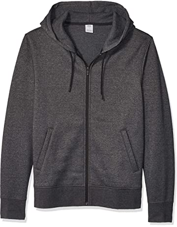 296b492a0 Mens Fashion Hoodies and Sweatshirts | Amazon.com