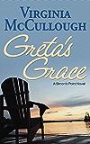 Greta's Grace: A Simon's Point Novel
