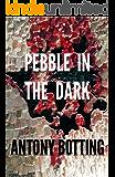 Pebble in the Dark (Pebble in the Dark, Book 1)