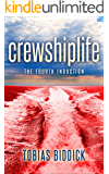 crewshiplife:The Fourth Induction (cruise ship life Book 2)
