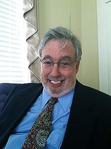 Bernie Schein
