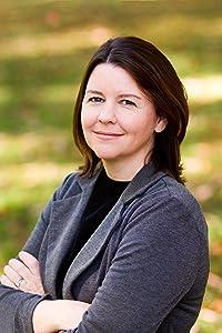 Kathleen Gallagher Cunningham