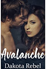 Avalanche Kindle Edition