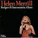 Helen Merrill Sings Rodgers & Hammerstein