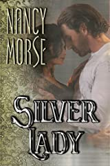 SILVER LADY Kindle Edition