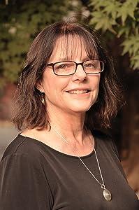Eileen L. Cooley