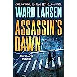 Assassin's Dawn: A David Slaton Adventure