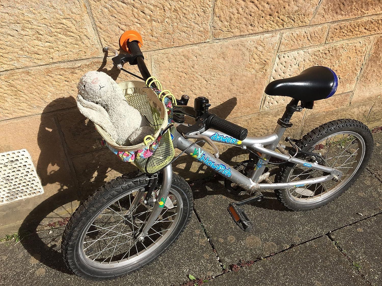 innovadora solucion para almacenar Bicicletas Dentro del hogar ByCyclogical Gripster