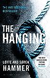 The Hanging (A Konrad Simonsen Thriller Book 1)