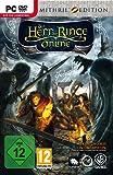 Der Herr der Ringe Online: Mithril Edition (Starter Pack) - [PC]