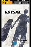 Knysna (French Edition)