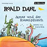 Hexen hexen (Hörbuch-Download): Amazon.de: Roald Dahl, Ulrich ...