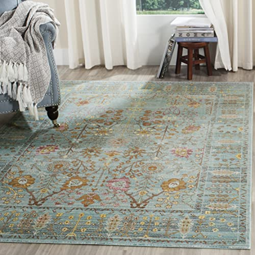 Safavieh Valencia Collection VAL108S Area Rug