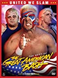 WWE: United We Slam: The Best of The Great American Bash
