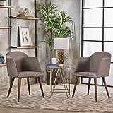 Brilliant Amazon Com Uttermost 23277 Brannen Plush Small Bench Black Uwap Interior Chair Design Uwaporg