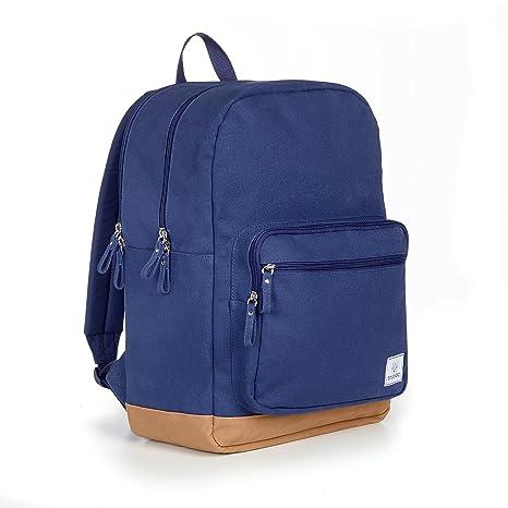 af664a9c966 Studio C Backpack