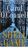 Shell Game (A Mallory Novel)