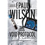 The Void Protocol (The ICE Sequence Book 3)