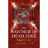 The Watcher of Dead Time (Relic Guild Book 3)