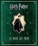 Harry Potter : La Magie des films
