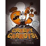 Creepy Carrots! (Creepy Tales)