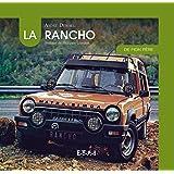 La Rancho de mon père