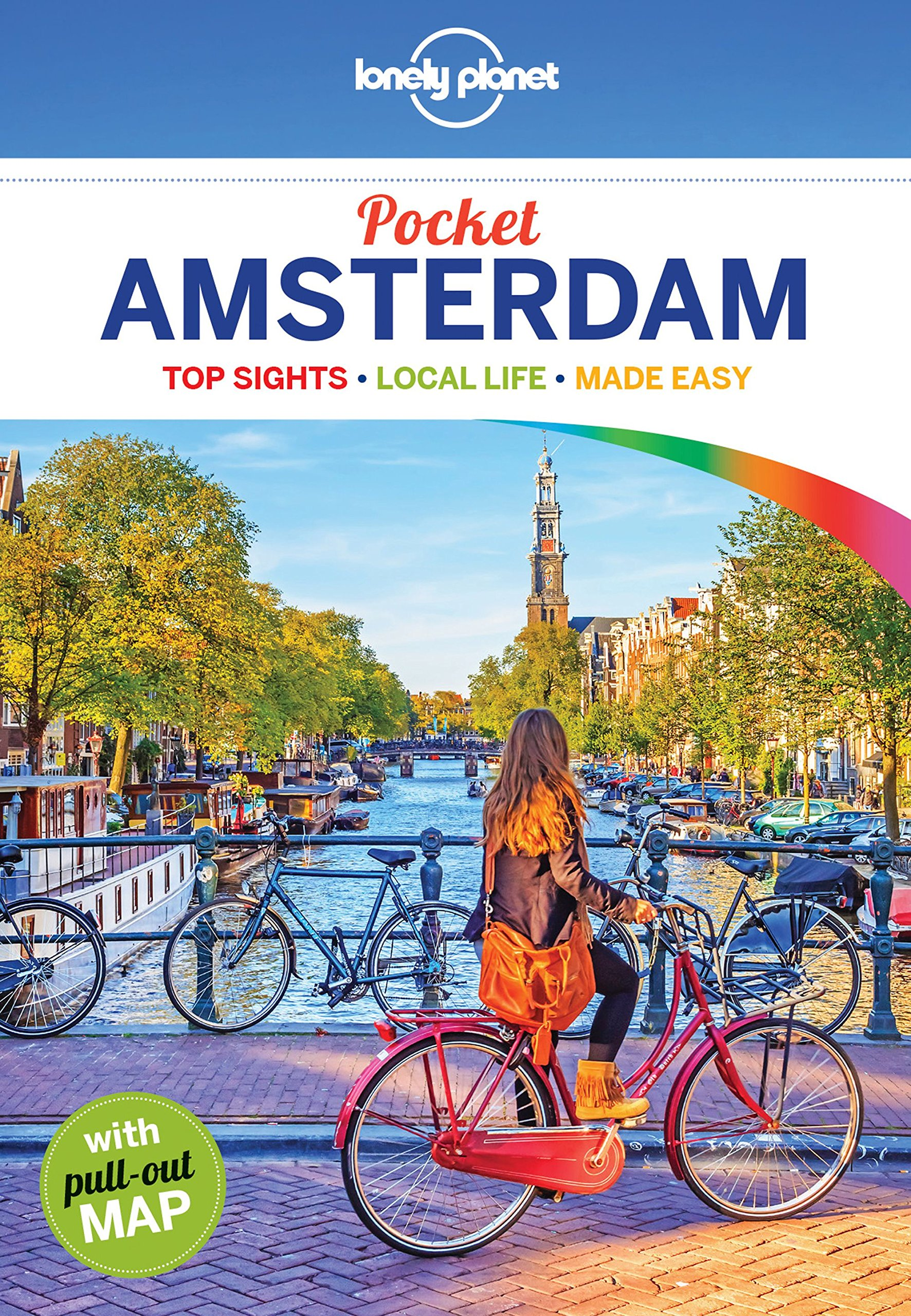lonely-planet-pocket-amsterdam-travel-guide