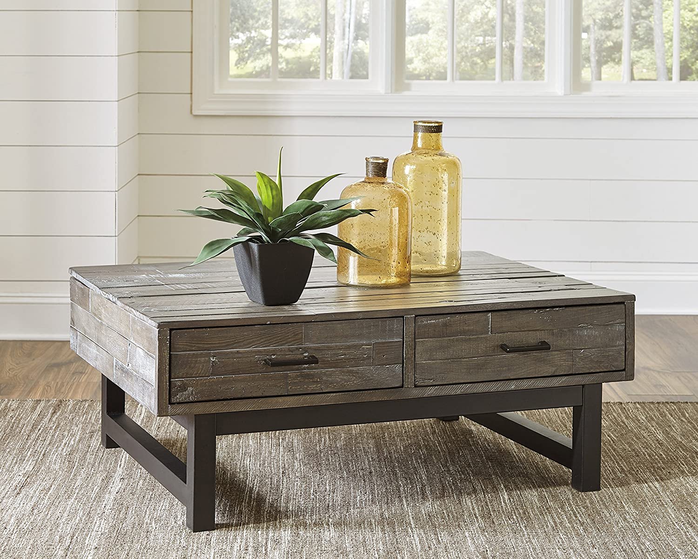 Amazon Com Ashley Furniture Signature Design T891 9 Mondoro Lift