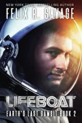 Lifeboat: A First Contact Technothriller (Earth's Last Gambit Book 2) Kindle Edition