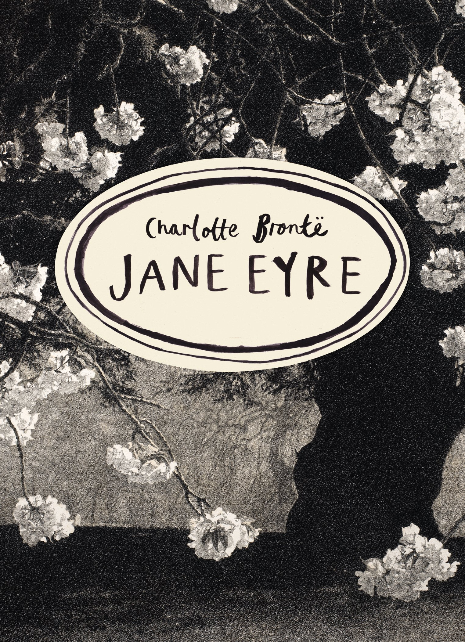 Image result for jane eyre by charlotte bronte vintage classic
