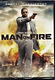 man on fire full movie download in hindi dubbed