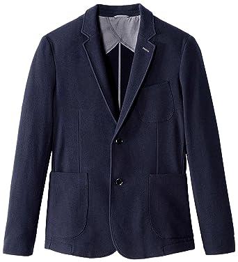 Veste Accessoires Celio HommeVêtements Et Costume De 5L4A3Rj