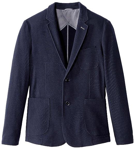 Celio Giacca Uomo  Amazon.it  Abbigliamento ecfcf5f1f7d