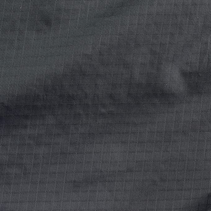 Lona Impermeable Unisex-Adult para la Carpa Tungsten UL 1P para 1 Persona Slate Grey Marmot Footprint L/ámina Protectora