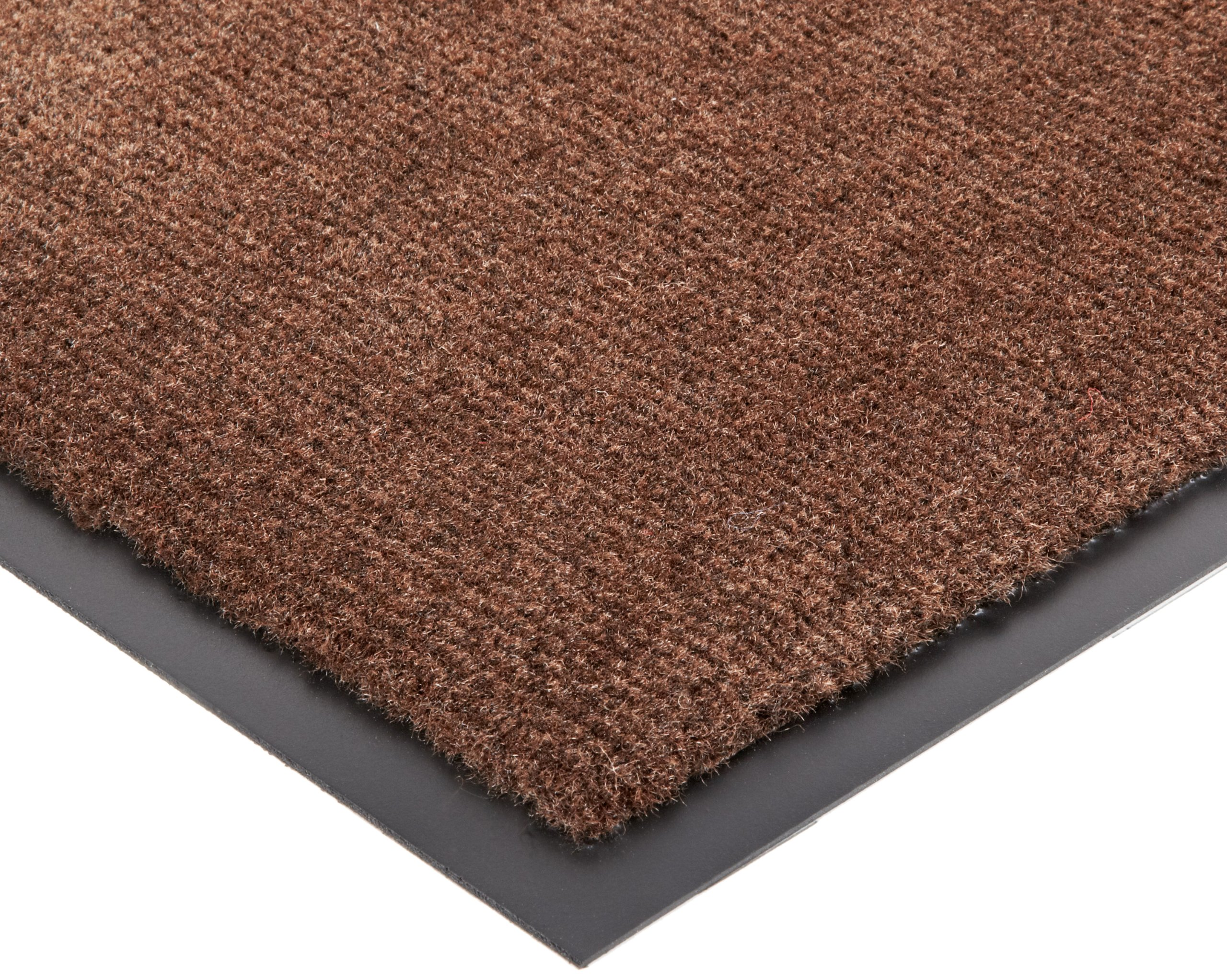 non skid hall entrance floor carpet slip mat indoor commercial rug rubber office 689990645660 ebay. Black Bedroom Furniture Sets. Home Design Ideas