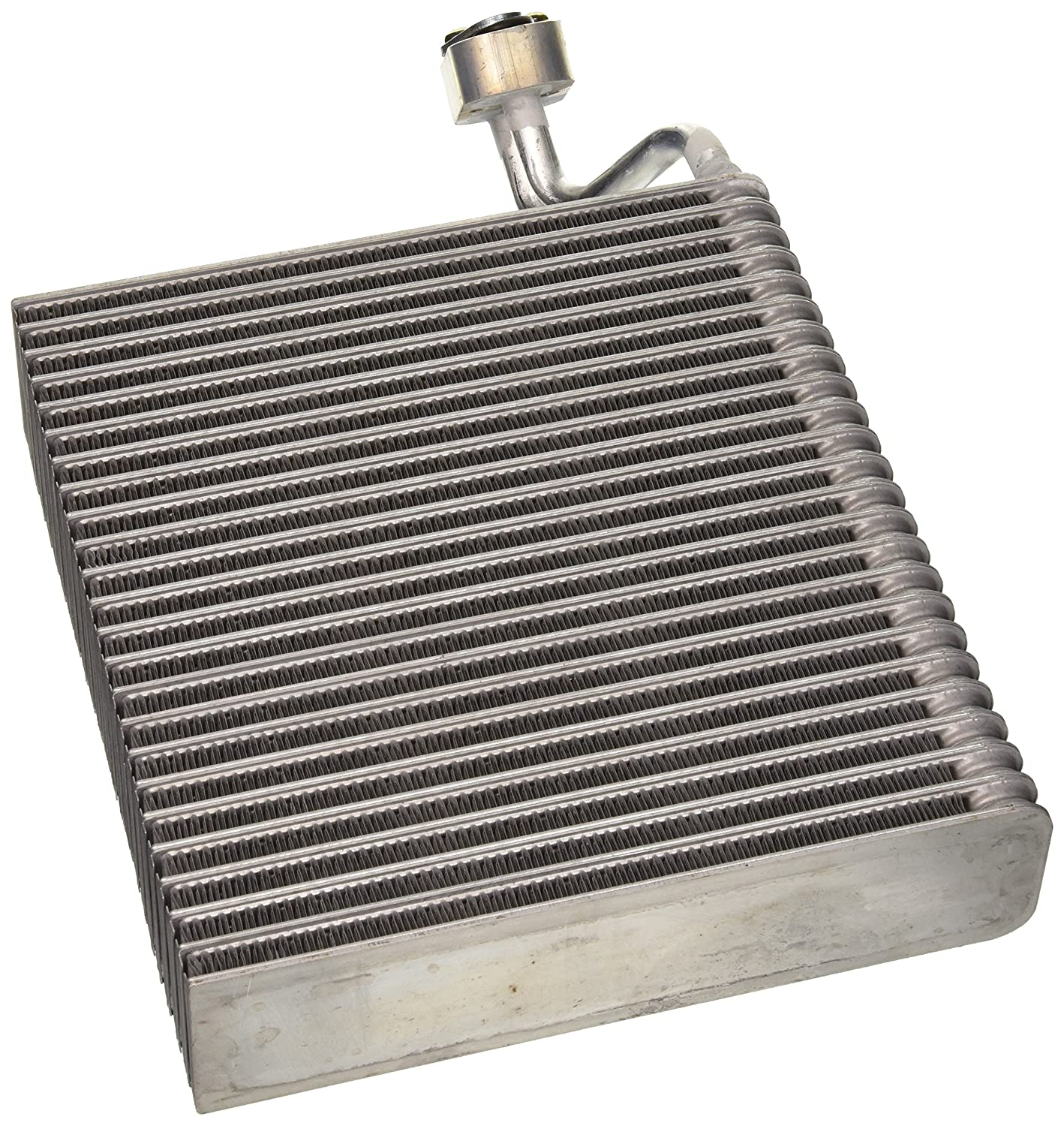 Four Seasons 54896 Evaporator Core