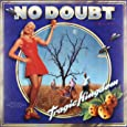Tragic Kingdom [Disco de Vinil]