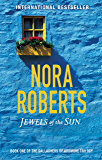 Jewels Of The Sun: Number 1 in series (The Irish Trilogy)