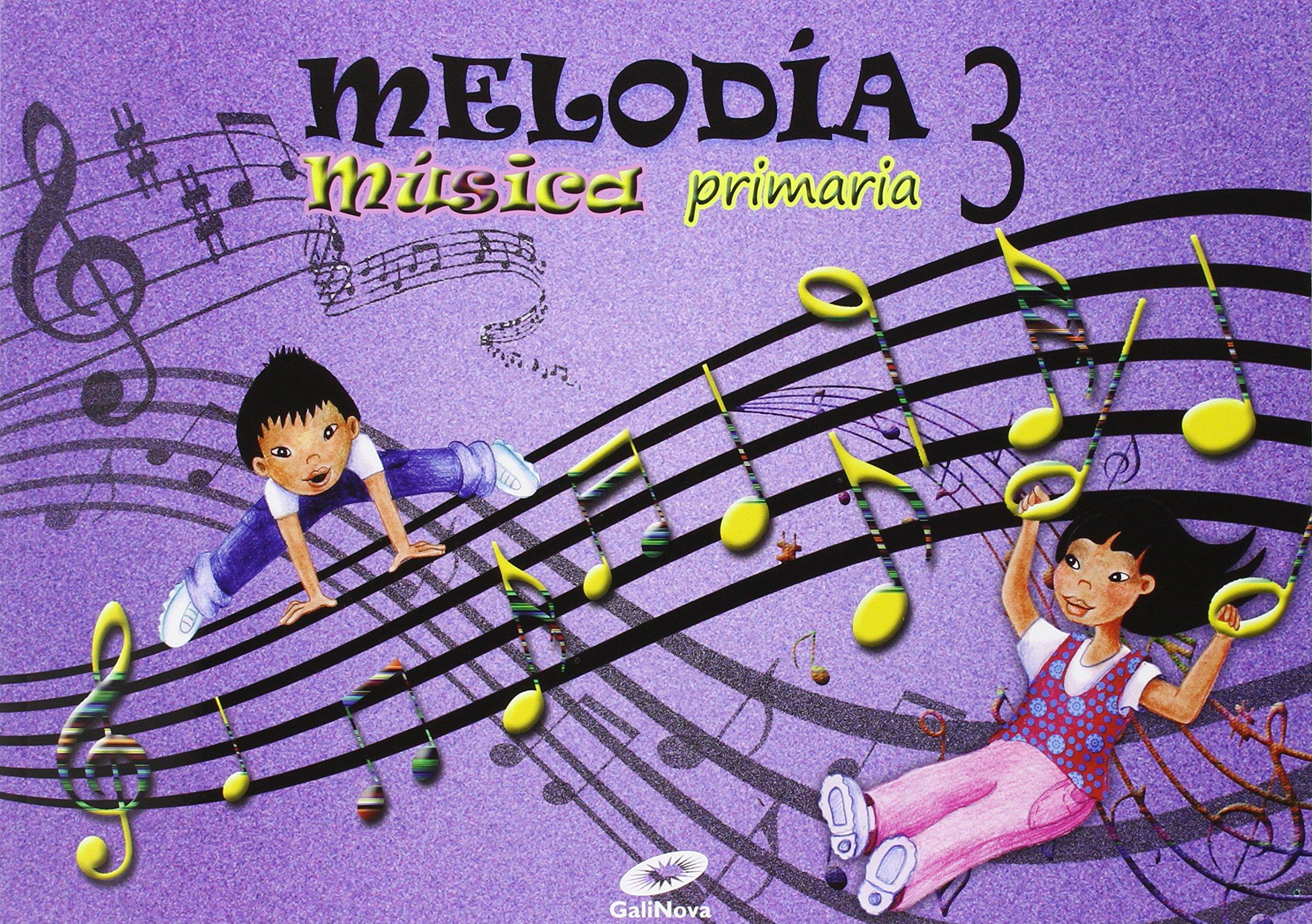 Download (G).(14).MUSICA 3º.PRIMARIA.(MELODIA) pdf