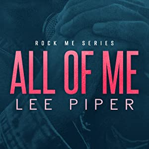 Lee Piper