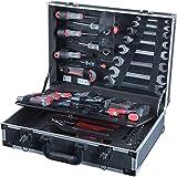 Werkzeugkoffer Test, Connex Werkzeugkoffer COX566116