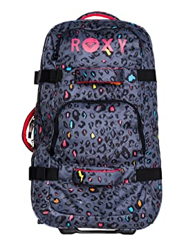 Grisarmoy Roxy Voyage 75 L Clouds Castlerock De Sac Cm In The 76 0XnOwPk8