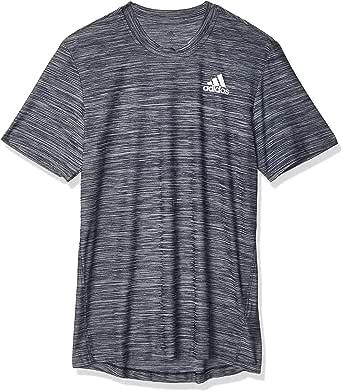 adidas Men's Design 2 Move Solid T-Shirt