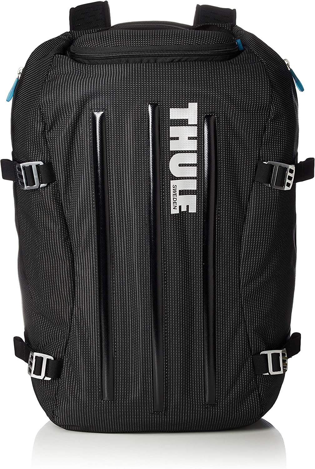 Thule Crossover 40-Litre Duffel Pack