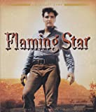 Flaming Star [Blu-ray]